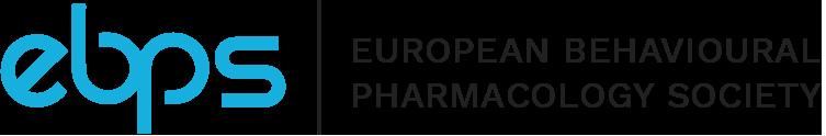 logo of ebps