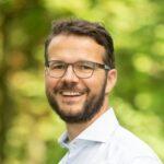 profile picture of Louk Vanderschuren