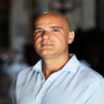 profile picture of George Panagis