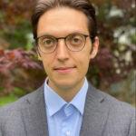 profile picture of Marco Venniro