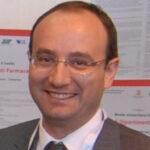 profile picture of Carlo Cifani