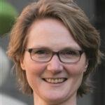 profile picture of Heidi Lesscher