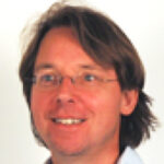 profile picture of Jan Ramaekers