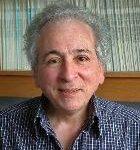 profile picture of Ian Stolerman