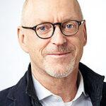 profile picture of Rainer Spanagel